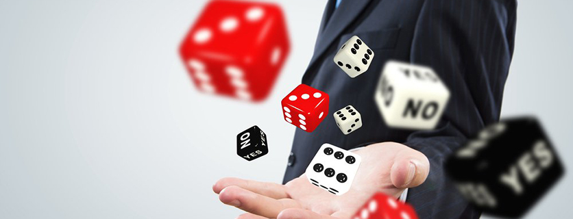 Regle blackjack 21